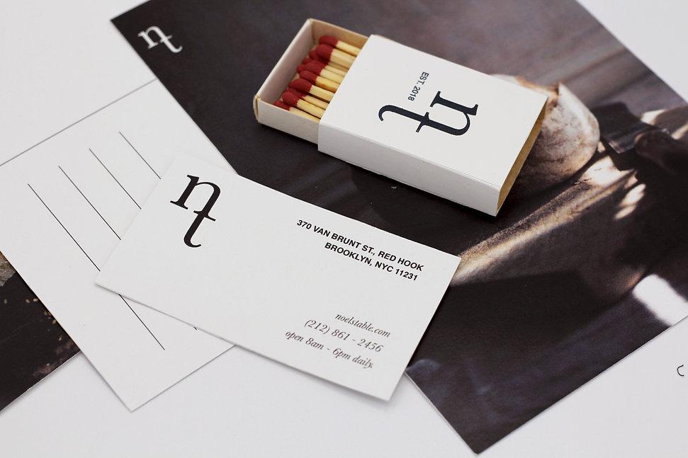 businesscard-nt.jpg