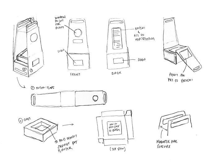 baseapartment_packagingsketches.jpg