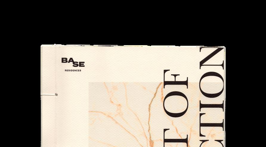 baseapartmentbrochure49.png