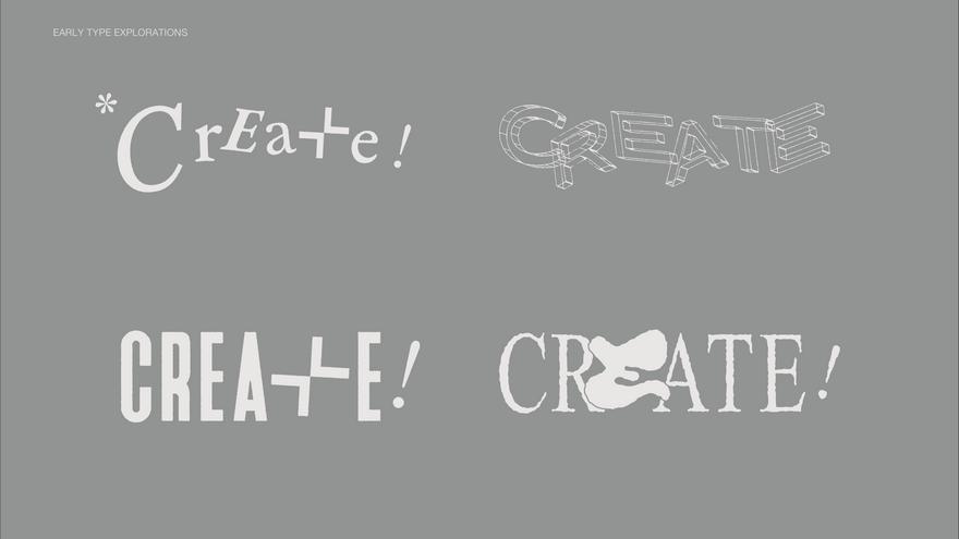 Create_TypeExploration-22.png
