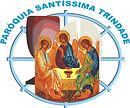 logo_santissima_trindade.jpg