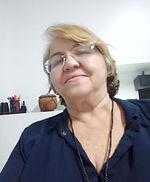 WhatsApp Image 2021-07-02 at 17.08.17 - LUCIA HELENA DE OLIVEIRA.jpeg