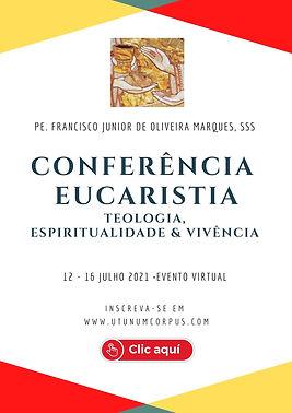 conferencia pt.jpg