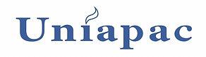 Logo-Uniapac-HD.jpg