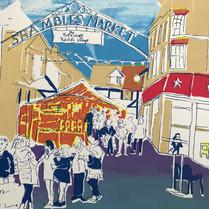 York market.jpg