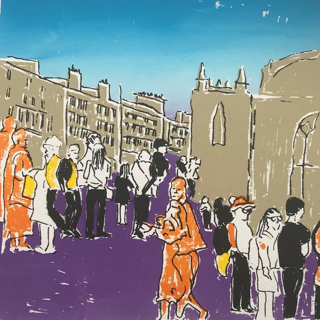 Monk's in Royal Mile .jpg