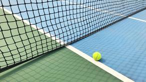 Veneto in zona arancione: stop alle attività ricreative al centro sportivo