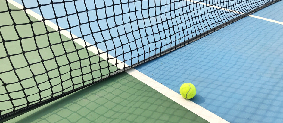 Setting Goals when the Courts are Closed