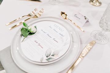 Maija Morrison Menu Card Tablewares.JPG