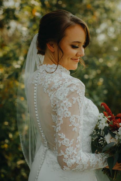 wedding-Boise-tim-kelsey-311.jpg