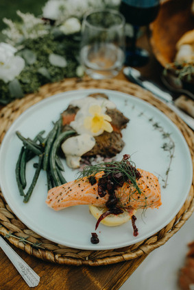 wedding-Boise-tim-kelsey-692.jpg