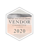 2020 Vendor Collective Badge.png