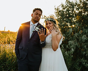 Madison & Simon ring shot.jpg