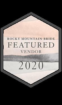 Vendor Collective 2020 badge-02 (1) (1).
