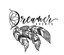 Dreamer Events Black JPG.jpg