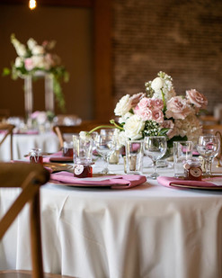 whitney and sach table details.JPG