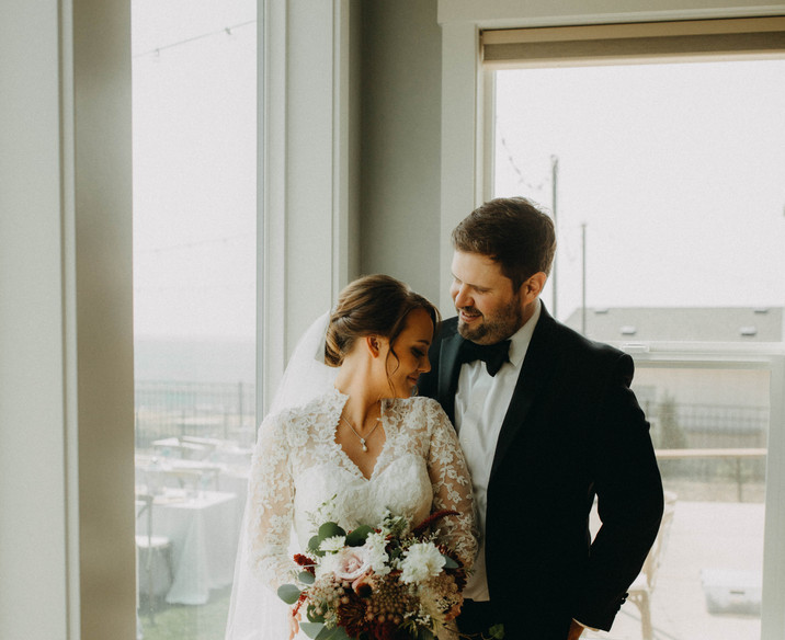 wedding-Boise-tim-kelsey-248.jpg