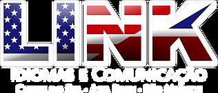 Logo LINK 2019 - fundo escuro.png