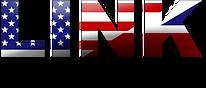 Logo LINK 2019.png