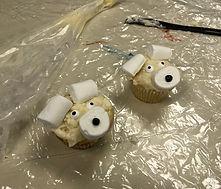 Polar Bear Cupcakes .jpg