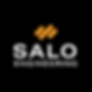 SALO-71097871_2393528644099253_659963841