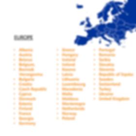 europe_ülkeler.png