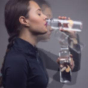 motion-photo-mockup-of-a-young-woman-dri