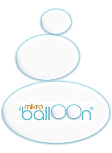 balance mikroballoon.png