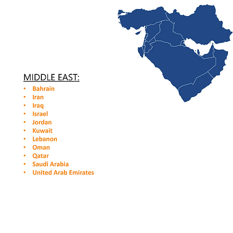 middle_east_ülkeler.png
