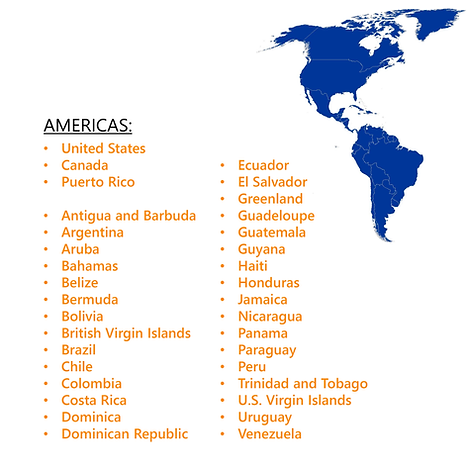 americas_ülkeler.png
