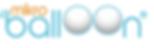 mikroballoon_logo_küçük_registered.png