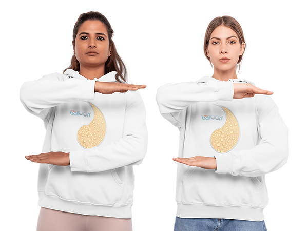 pullover-hoodie-mockup-featuring-two-wom