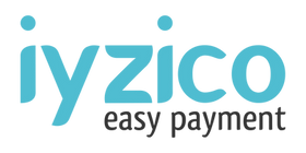 iyzico (1).png