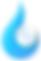 Mikrosphere Logo