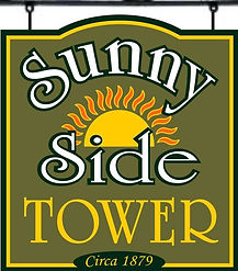 SUNNYSIDE B&B[29510].jpg