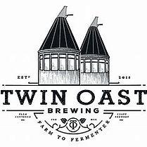 twin oast.jpg
