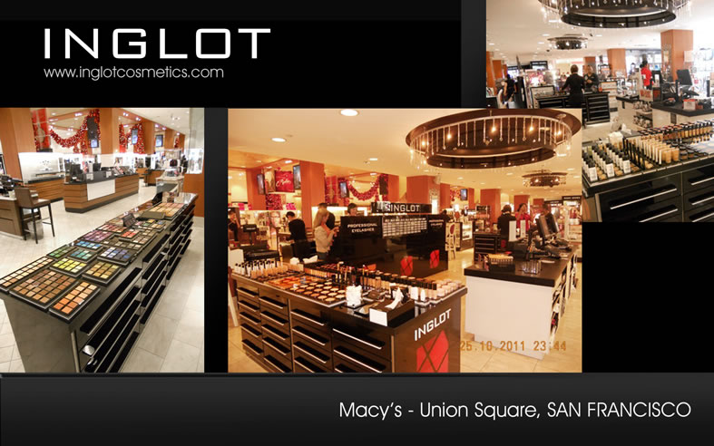 SAN_FRANCISCO_macys union square