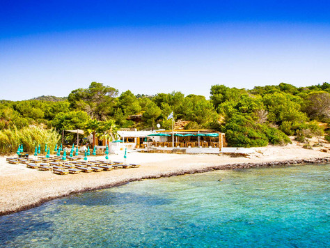 Ibiza Like A Local