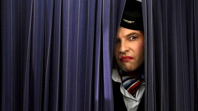 What Cabin Crew Initiation Is Really Like : Part I