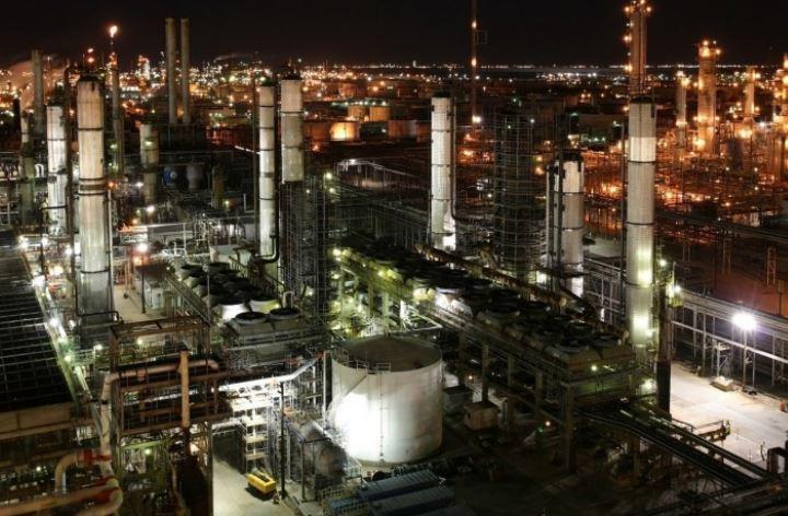 Industrial II.JPG