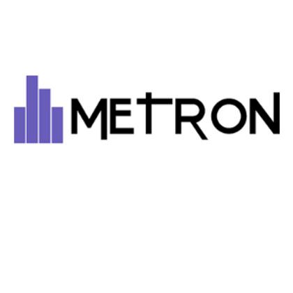 Metron.png