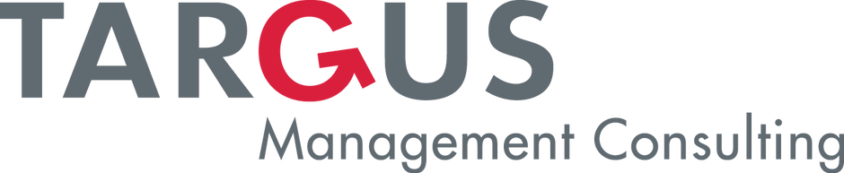 Targus_Logo_4c_sticky-2.png