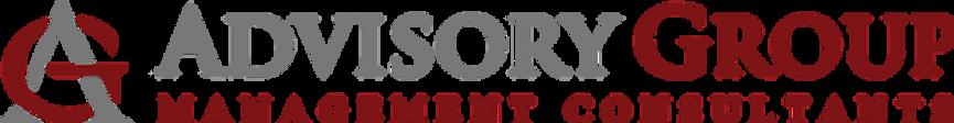 AdvisoryGroup_Logo_Horizontal.png
