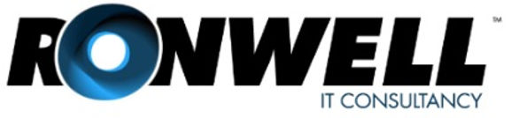ronwell_logo.jpg