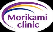 logo Morikami Clinic.png