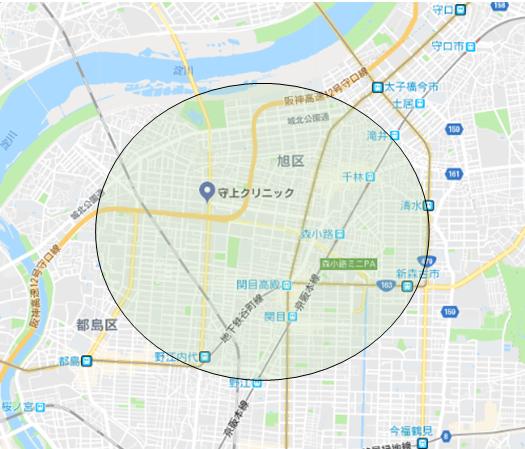 往診地図kai.png