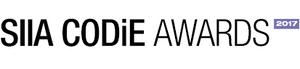 siia codie awards