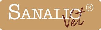 logo-sanalio-vet-nature-logo-web.jpg