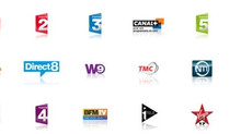 Free to Air French Channels from Atlantic Bird 5W