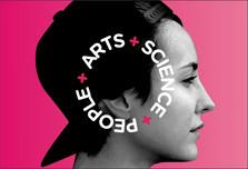 The Big Anxiety is a biennial festival, returning 27 September – 3 November, 2019. Full program anno
